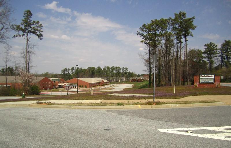 Wilson Creek Elementary School Johns Creek GA (7).JPG