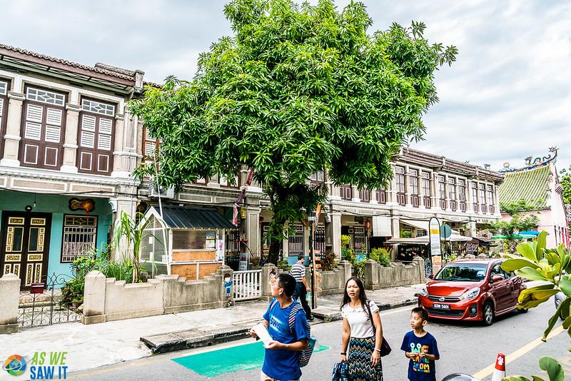 Penang-Street-Art-Walk-08283.jpg