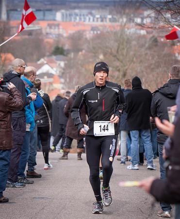 Aalborg Brutal Marathon