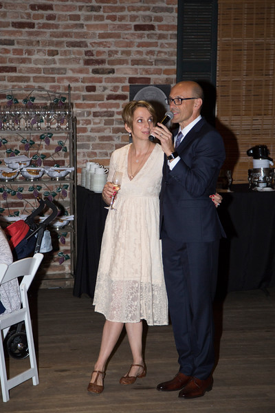 Rufina Wedding Party-3734.jpg