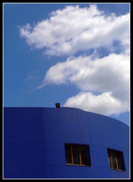 06FR09-Bilbao-050.jpg