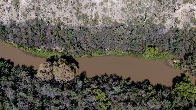 arizona-drone-46.jpg