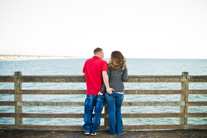 Victoria and Brandon Engagement Pictures-50.jpg