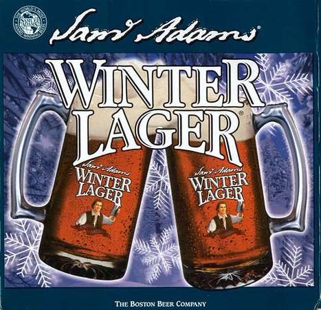 620_Sam_Adams_Winter_Lager.jpg