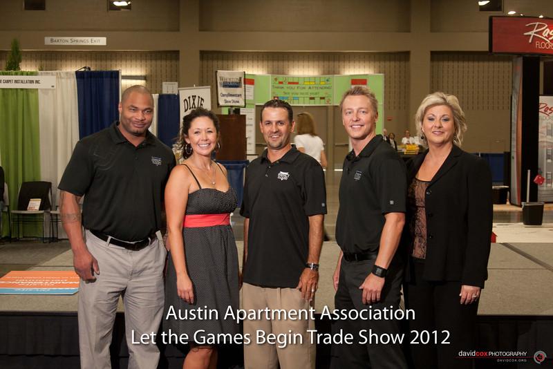 2012_aaa_tradeshow_MG_2238.jpg