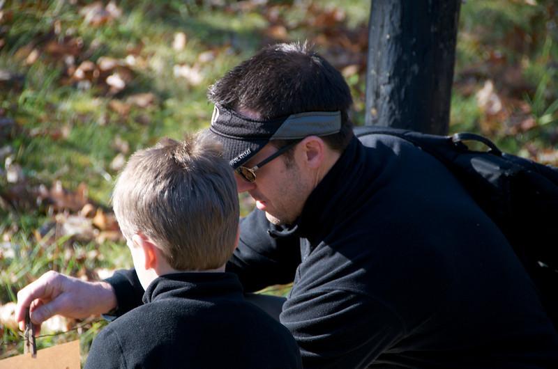 Cub Scout Camping Trip  2009-11-14  124.jpg