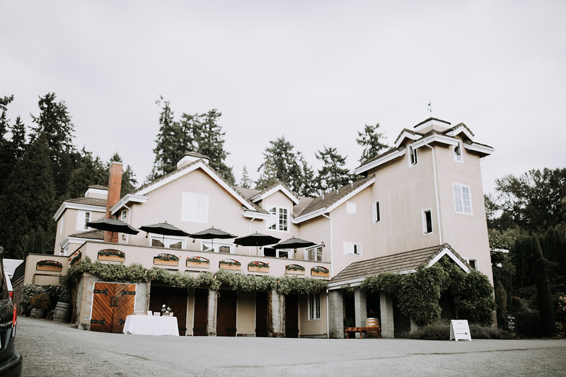 Seattle Wedding Photographer -15.jpg