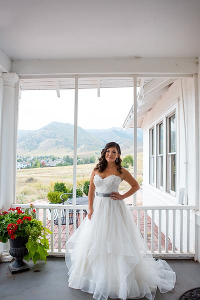 20170929_Wedding-House_0388.jpg