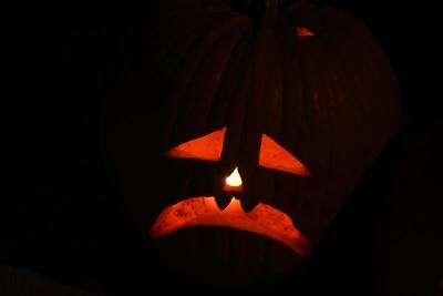 2005-10 Halloween