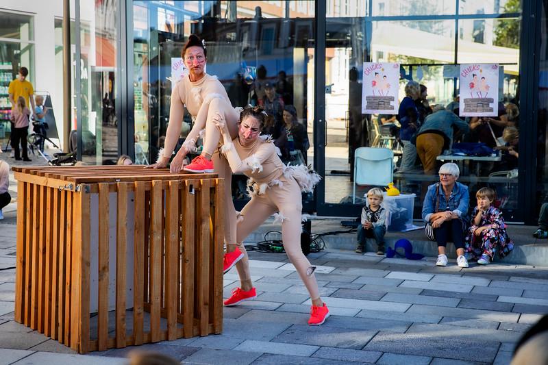 HorsensTeaterfestival_Hanne5_210919_705.jpg