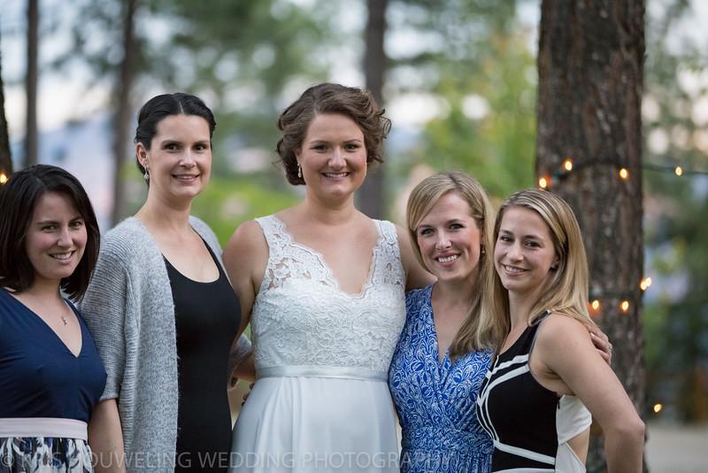 Copywrite Kris Houweling Wedding Samples 1-135.jpg