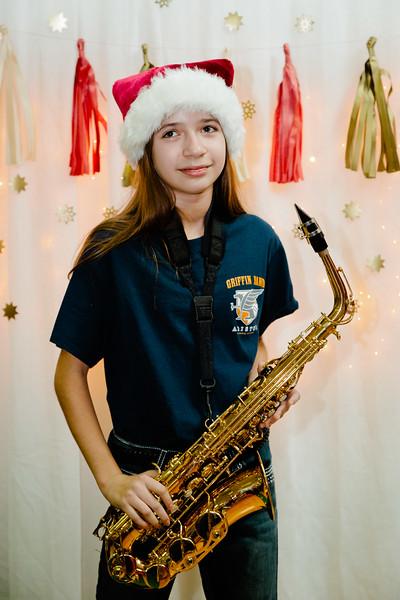 Band_concert_Christmas_2016-67.jpg