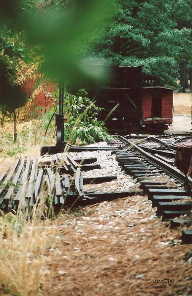 boxcar 7-27-2008.jpg