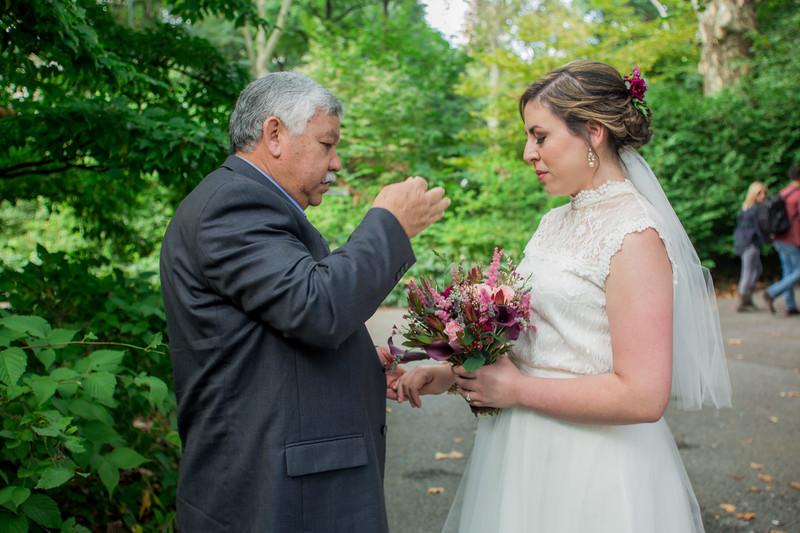 Central Park Wedding - Cati & Christian (34).jpg