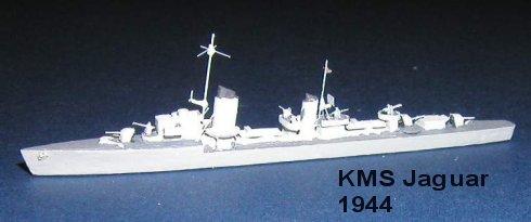 KMS Jaguar-1 TB WW2.jpg