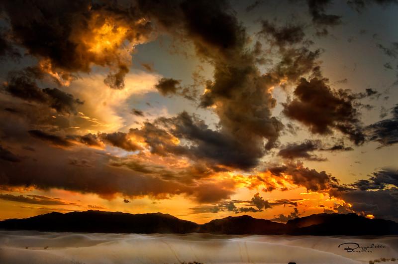 SUNSET AT WHITESANDS_.jpg