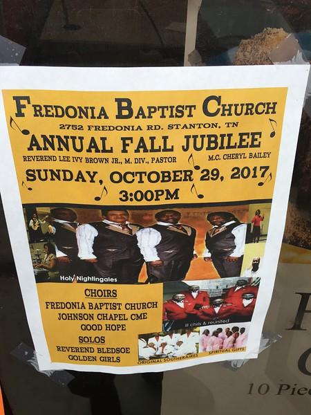 2790 Fredonia Fall Jubilee.jpg