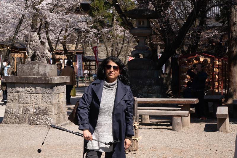 20190411-JapanTour-4725.jpg