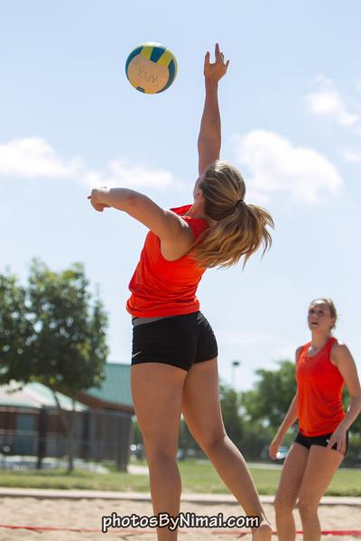 APV_Beach_Volleyball_2013_06-16_9588.jpg