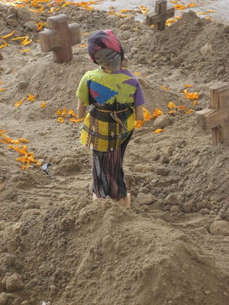 2008.11 Dia de los Muertos 016.jpg