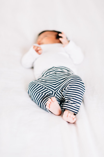 Maya Newborn Lifestyle Session-30.jpg
