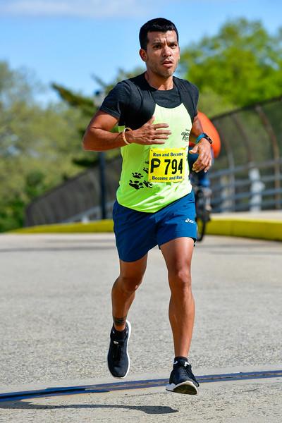 20190511_5K & Half Marathon_098.jpg