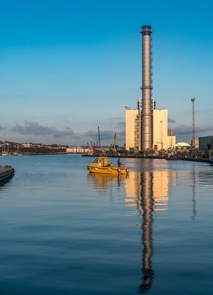 Shoreham Docks-3052.jpg