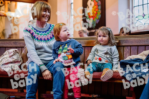 © Bach to Baby 2019_Alejandro Tamagno_Muswell hill_2019-11-28 034.jpg