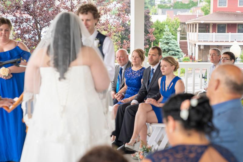Schoeneman-Wedding-2018-115.jpg