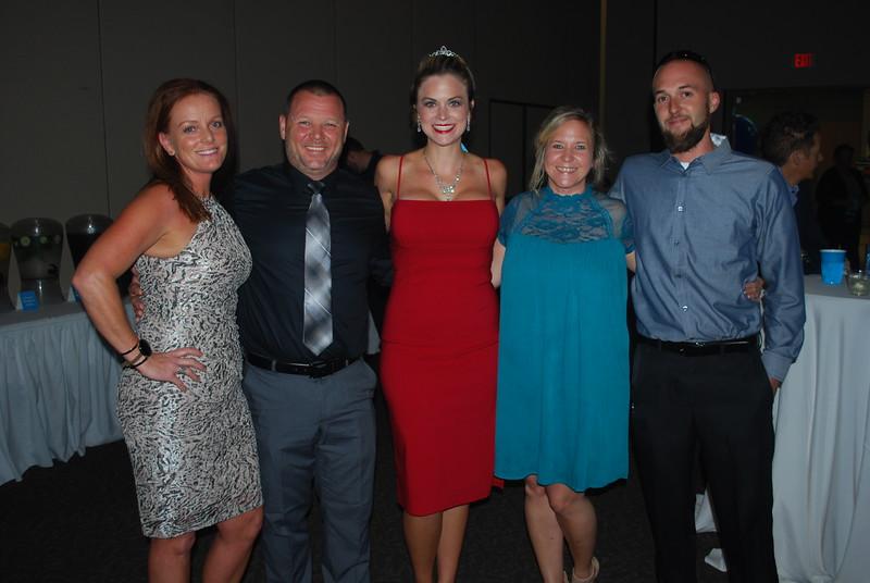 Brandy & Jeff Scott, Shea Knuckols, Vicki Harrell, Chris Marshall.JPG
