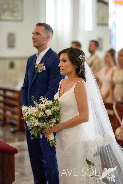 Vanessa-Kyle-3-Ceremony-17.jpg