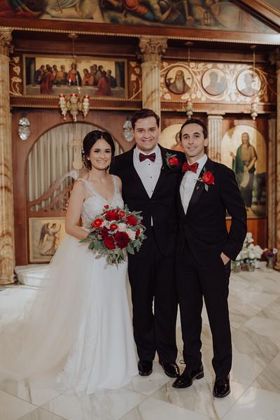2018-10-06_ROEDER_DimitriAnthe_Wedding_CARD1_0236.jpg