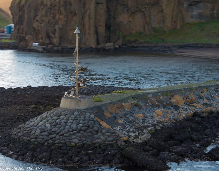 Uploaded - Vík & Vestmannaeyjar July 2012 432.JPG