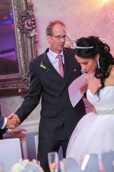 1_speeches_ReadyToGoPRODUCTIONS.com_New York_New Jersey_Wedding_Photographer_J+P (1148).jpg