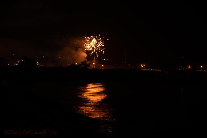 Fireworks-37.jpg