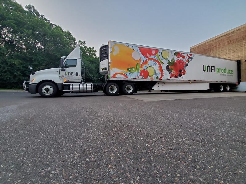 Unfi truck 2022 Minnetonka.jpg