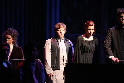 2013-04-17 Sweeney Todd