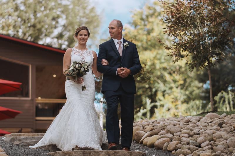 White Lake Lodges Rustic Adirondack Wedding 058.jpg
