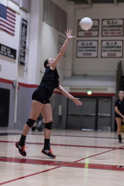 JV Volleyball 9-17-15-32.jpg