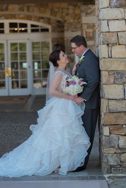 Cass and Jared Wedding Day-305.jpg
