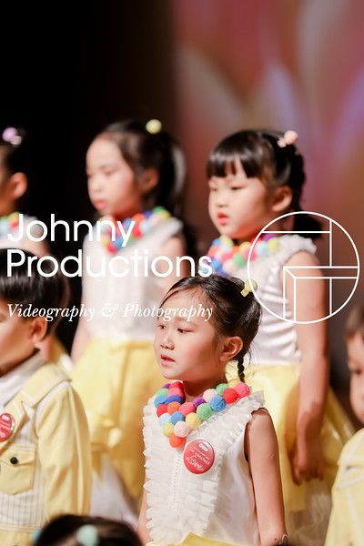 0056_day 1_yellow shield_johnnyproductions.jpg