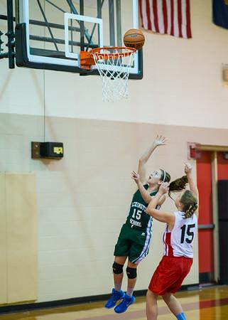 TLS Girls Basketball 15