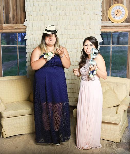 5-7-16 Prom Photo Booth-4151.jpg