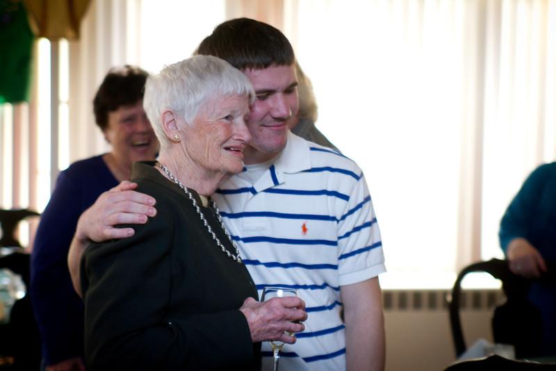 Betty Mohan 80th Birthday Party 066.jpg