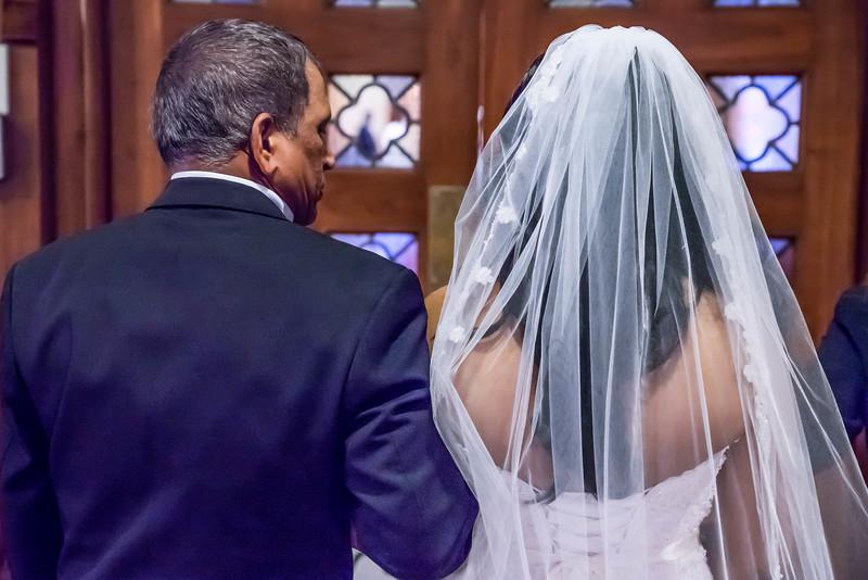 Ceremony (24).jpg