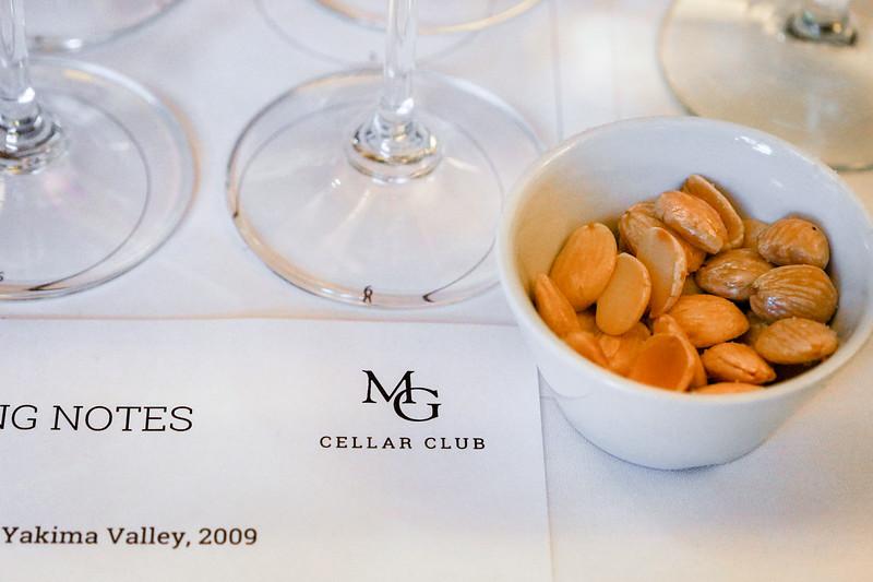 Met Grill Wine Club_002.jpg