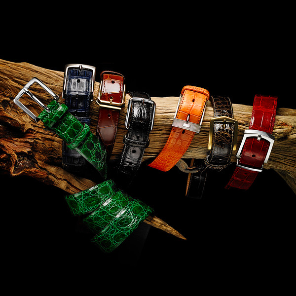 Photographer-David-Arky-Watches-Jewelry-Creative-Space-Artists-Management-9-Alligator-Belts.jpg