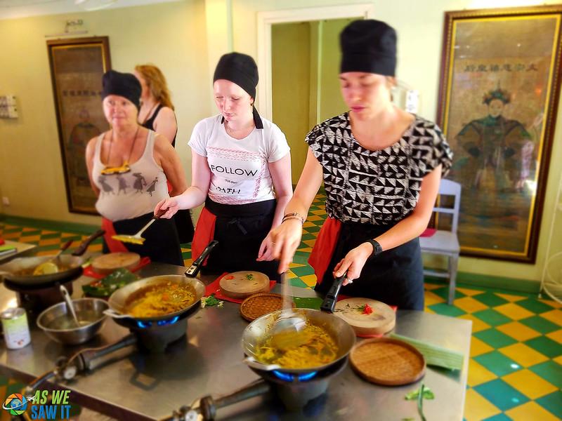 Champey-Cooking-School-124911.jpg