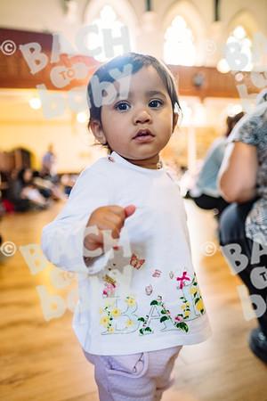 © Bach to Baby 2018_Alejandro Tamagno_St. John's Wood_2018-09-07 006.jpg