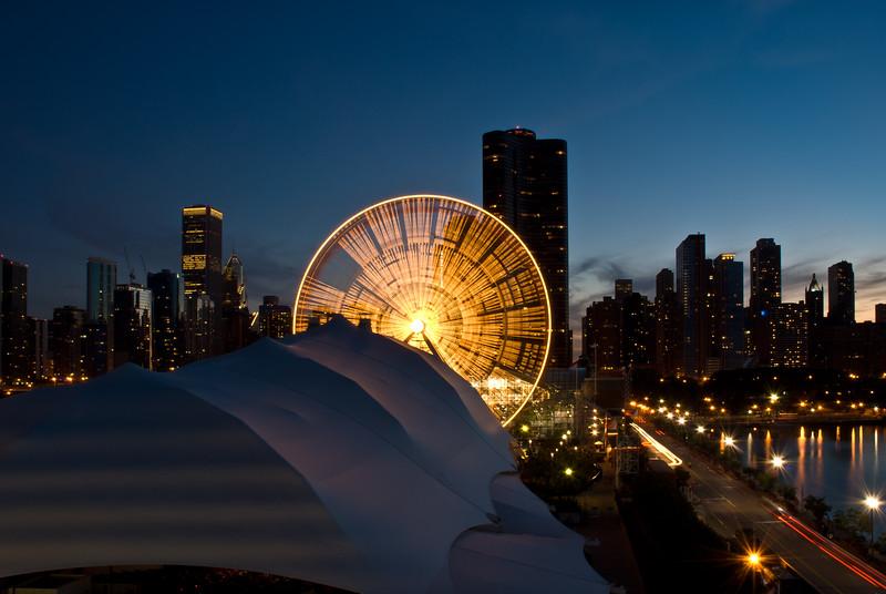Chicago Shoot Around-34.jpg